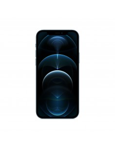 apple-iphone-12-pro-15-5-cm-6-1-dubbla-sim-kort-ios-14-5g-256-gb-bl-1.jpg