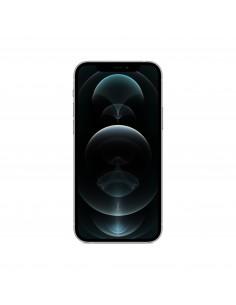 apple-iphone-12-pro-15-5-cm-6-1-dual-sim-ios-14-5g-512-gb-silver-1.jpg