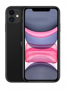 apple-iphone-11-15-5-cm-6-1-kaksois-sim-ios-14-4g-64-gb-musta-1.jpg