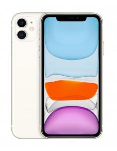 apple-iphone-11-15-5-cm-6-1-kaksois-sim-ios-14-4g-64-gb-valkoinen-1.jpg