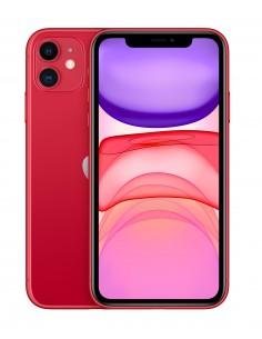 apple-iphone-11-15-5-cm-6-1-kaksois-sim-ios-14-4g-64-gb-punainen-1.jpg