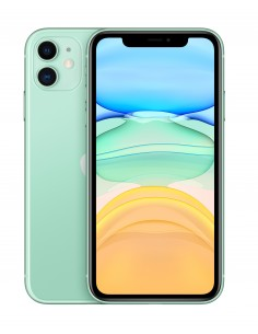 apple-iphone-11-15-5-cm-6-1-dubbla-sim-kort-ios-14-4g-128-gb-gron-1.jpg