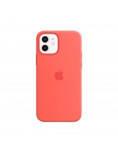 apple-mhl03zm-a-matkapuhelimen-suojakotelo-15-5-cm-6-1-suojus-vaaleanpunainen-1.jpg