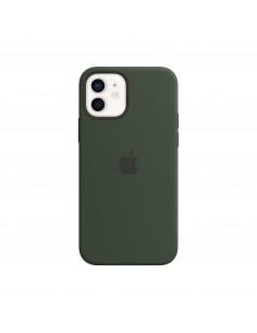 apple-mhl33zm-a-mobiltelefonfodral-15-5-cm-6-1-omslag-gron-1.jpg
