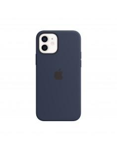 apple-mhl43zm-a-mobiltelefonfodral-15-5-cm-6-1-omslag-marinbl-1.jpg