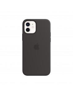 apple-mhl73zm-a-mobiltelefonfodral-15-5-cm-6-1-omslag-svart-1.jpg