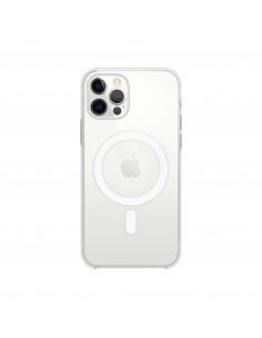 apple-mhlm3zm-a-mobile-phone-case-15-5-cm-6-1-cover-transparent-1.jpg