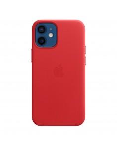 apple-mhk73zm-a-mobiltelefonfodral-13-7-cm-5-4-omslag-rod-1.jpg