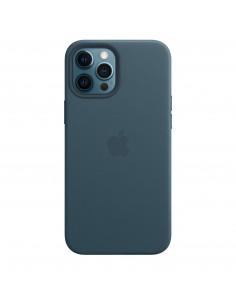 apple-mhkk3zm-a-mobile-phone-case-17-cm-6-7-cover-blue-1.jpg