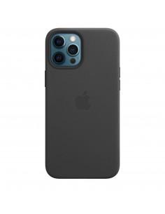 apple-mhkm3zm-a-mobiltelefonfodral-17-cm-6-7-omslag-svart-1.jpg