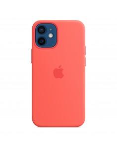 apple-mhkp3zm-a-mobiltelefonfodral-13-7-cm-5-4-omslag-rosa-1.jpg