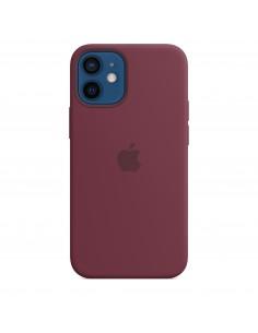 apple-mhkq3zm-a-mobiltelefonfodral-13-7-cm-5-4-omslag-lila-1.jpg