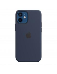 apple-mhku3zm-a-mobiltelefonfodral-13-7-cm-5-4-omslag-marinbl-1.jpg