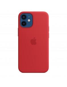 apple-mhkw3zm-a-matkapuhelimen-suojakotelo-13-7-cm-5-4-suojus-punainen-1.jpg