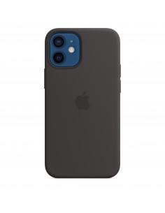 apple-mhkx3zm-a-matkapuhelimen-suojakotelo-13-7-cm-5-4-suojus-musta-1.jpg
