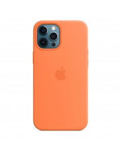 apple-mhl83zm-a-mobile-phone-case-17-cm-6-7-cover-orange-1.jpg