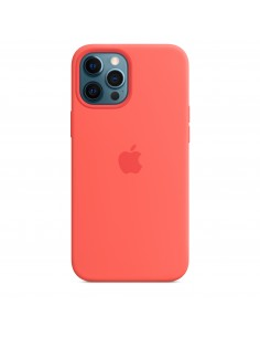 apple-mhl93zm-a-mobile-phone-case-17-cm-6-7-cover-pink-1.jpg