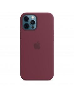 apple-mhla3zm-a-mobiltelefonfodral-17-cm-6-7-omslag-lila-1.jpg