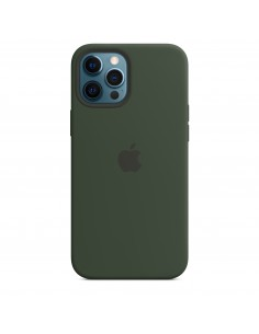 apple-mhlc3zm-a-mobile-phone-case-17-cm-6-7-cover-green-1.jpg