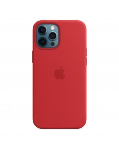 apple-mhlf3zm-a-mobile-phone-case-17-cm-6-7-cover-red-1.jpg
