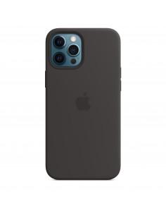 apple-mhlg3zm-a-mobiltelefonfodral-17-cm-6-7-omslag-svart-1.jpg