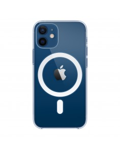 apple-mhll3zm-a-mobile-phone-case-13-7-cm-5-4-cover-transparent-1.jpg
