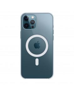 apple-mhln3zm-a-mobiltelefonfodral-17-cm-6-7-omslag-transparent-1.jpg