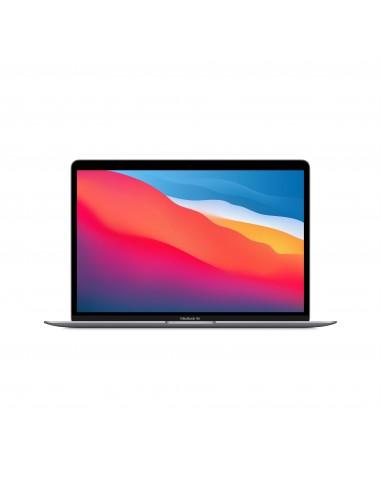 apple-macbook-air-kannettava-tietokone-33-8-cm-13-3-2560-x-1600-pikselia-m-8-gb-256-ssd-wi-fi-6-802-11ax-macos-big-sur-1.jpg