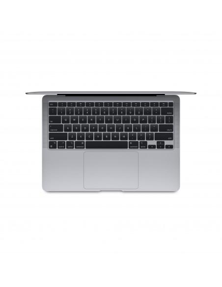 apple-macbook-air-kannettava-tietokone-33-8-cm-13-3-2560-x-1600-pikselia-m-8-gb-256-ssd-wi-fi-6-802-11ax-macos-big-sur-2.jpg