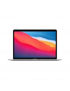 apple-macbook-air-notebook-33-8-cm-13-3-2560-x-1600-pixels-m-8-gb-256-ssd-wi-fi-6-802-11ax-macos-big-sur-silver-1.jpg
