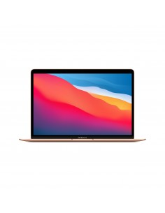 apple-macbook-air-barbar-dator-33-8-cm-13-3-2560-x-1600-pixlar-m-8-gb-512-ssd-wi-fi-6-802-11ax-macos-big-sur-guld-1.jpg