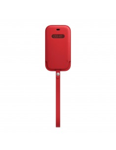 apple-mhmr3zm-a-mobile-phone-case-13-7-cm-5-4-sleeve-red-1.jpg