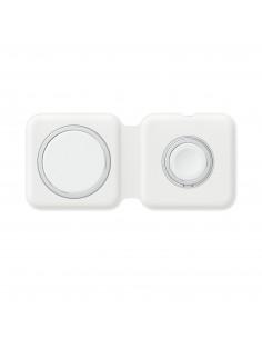 apple-magsafe-duo-charger-valkoinen-sisatila-1.jpg