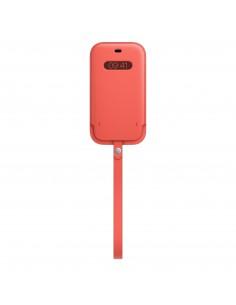 apple-mhya3zm-a-matkapuhelimen-suojakotelo-15-5-cm-6-1-vaaleanpunainen-1.jpg