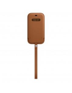 apple-mhyc3zm-a-matkapuhelimen-suojakotelo-15-5-cm-6-1-ruskea-1.jpg