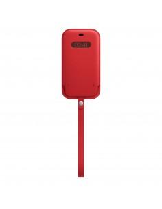 apple-mhye3zm-a-matkapuhelimen-suojakotelo-15-5-cm-6-1-punainen-1.jpg