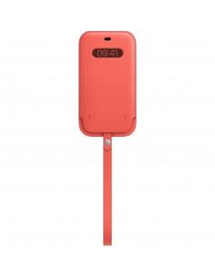 apple-mhyf3zm-a-matkapuhelimen-suojakotelo-17-cm-6-7-vaaleanpunainen-1.jpg
