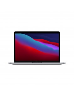 apple-macbook-pro-barbar-dator-33-8-cm-13-3-2560-x-1600-pixlar-m-8-gb-256-ssd-wi-fi-6-802-11ax-macos-big-sur-gr-1.jpg