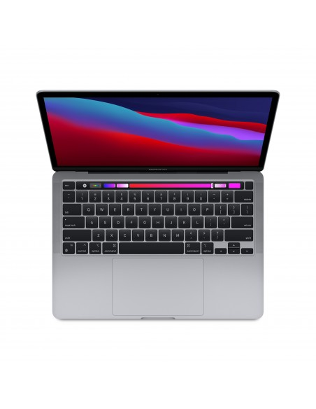 apple-macbook-pro-barbar-dator-33-8-cm-13-3-2560-x-1600-pixlar-m-8-gb-256-ssd-wi-fi-6-802-11ax-macos-big-sur-gr-2.jpg