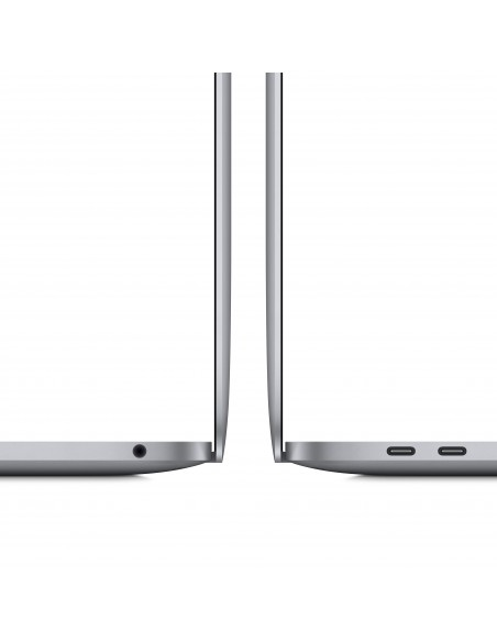 apple-macbook-pro-barbar-dator-33-8-cm-13-3-2560-x-1600-pixlar-m-8-gb-256-ssd-wi-fi-6-802-11ax-macos-big-sur-gr-5.jpg