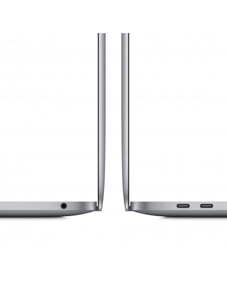 apple-macbook-pro-kannettava-tietokone-33-8-cm-13-3-2560-x-1600-pikselia-m-8-gb-512-ssd-wi-fi-6-802-11ax-macos-big-sur-5.jpg