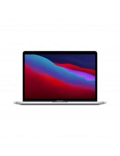 apple-macbook-pro-kannettava-tietokone-33-8-cm-13-3-2560-x-1600-pikselia-m-8-gb-512-ssd-wi-fi-6-802-11ax-macos-big-sur-1.jpg
