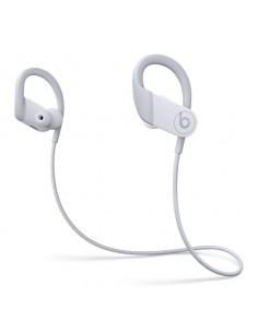 apple-powerbeats-headphones-ear-hook-in-ear-bluetooth-white-1.jpg