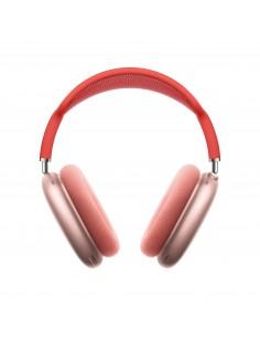 apple-airpods-max-kuulokkeet-paapanta-bluetooth-vaaleanpunainen-1.jpg