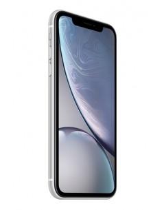 apple-iphone-xr-15-5-cm-6-1-dubbla-sim-kort-ios-14-4g-64-gb-vit-1.jpg