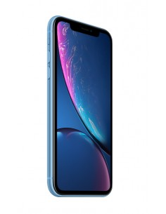 apple-iphone-xr-15-5-cm-6-1-dubbla-sim-kort-ios-14-4g-64-gb-bl-1.jpg