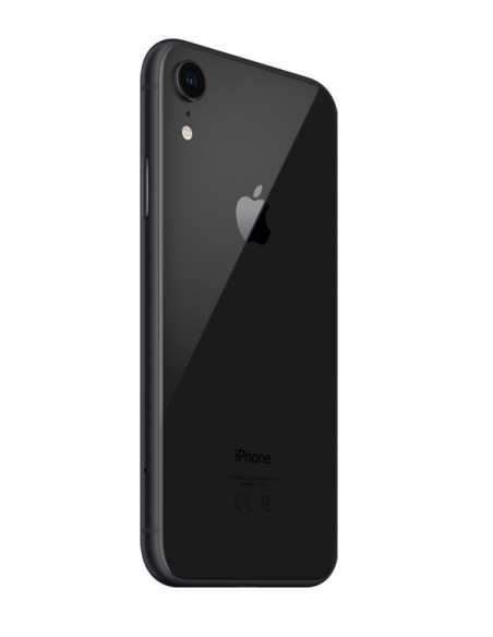 apple-iphone-xr-15-5-cm-6-1-dubbla-sim-kort-ios-14-4g-128-gb-svart-2.jpg