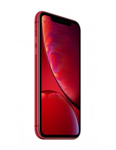 apple-iphone-xr-15-5-cm-6-1-dual-sim-ios-14-4g-128-gb-red-1.jpg