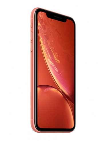 apple-iphone-xr-15-5-cm-6-1-dubbla-sim-kort-ios-14-4g-128-gb-korall-1.jpg