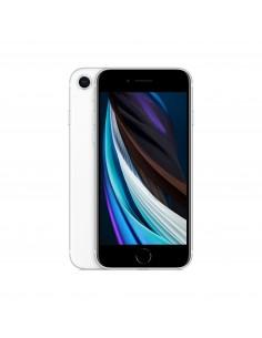 apple-iphone-se-11-9-cm-4-7-hybrid-dual-sim-ios-14-4g-64-gb-white-1.jpg